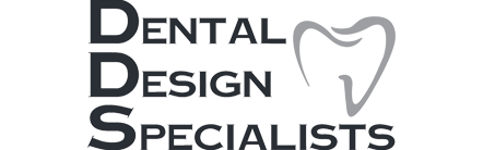 Dental Design Specialists