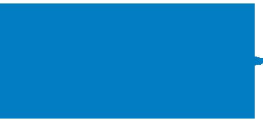 KöR® Whitening (logo)